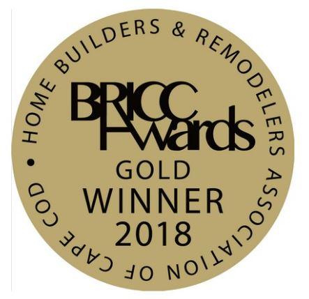 BRICC-Award-1