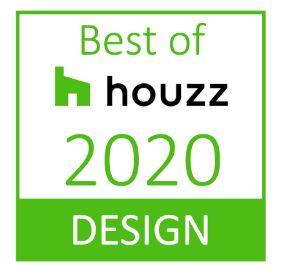 Houzz-2020
