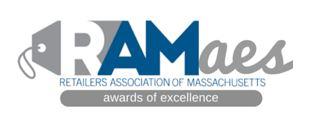 Ramaes-Award