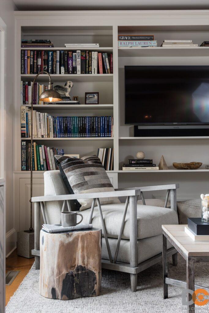 interior-design-11-min