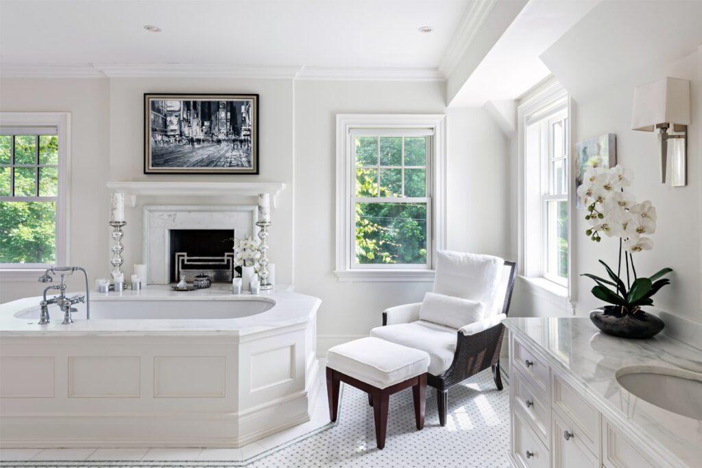 interior-design-36-min